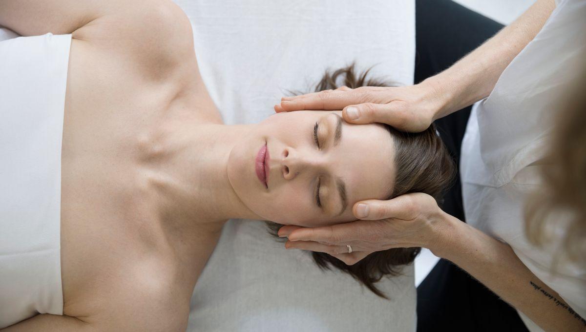 Carta de massatges